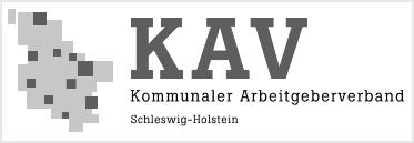 Kommunaler Arbeitgeberverband Schleswig-Holstein – KAV
