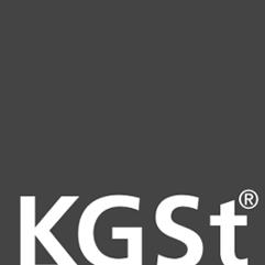 Kommunale Gemeinschaftsstelle für Verwaltungsmanagement – KGSt
