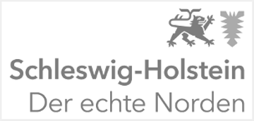 Land Schleswig-Holstein Staatskanzlei des Landes Schleswig-Holstein
