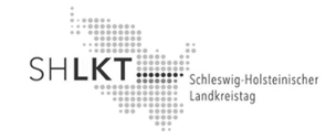Schleswig-Holsteinischer Landkreistag