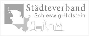 Städteverband Schleswig-Holstein