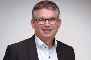 Volker Warneke
