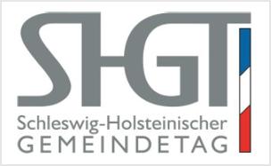 Schleswig-Holsteinischer Gemeindetag – SHGT