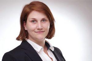 Dr. Laura Wamhoff