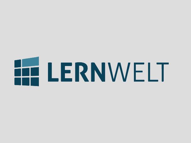 Online-Lernplattform LERNWELT